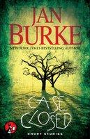 Case Closed - Jan Burke