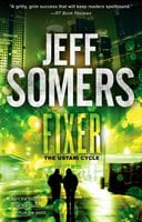 Fixer - Jeff Somers