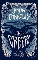 The Creeps - John Connolly