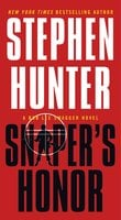 Sniper's Honor - Stephen Hunter