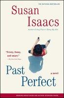 Past Perfect - Susan Isaacs
