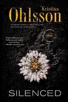 Silenced - Kristina Ohlsson
