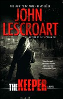 The Keeper - John Lescroart