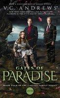 Gates of Paradise - V.C. Andrews