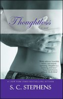 Thoughtless - S.C. Stephens