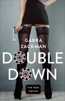 Double Down - Gabra Zackman