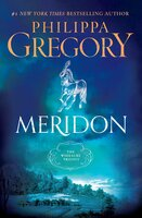 Meridon - Philippa Gregory