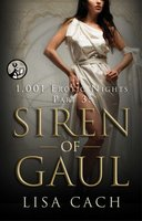 Siren of Gaul - Lisa Cach