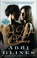 One More Chance - Abbi Glines