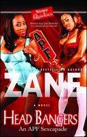 Head Bangers: An APF Sexcapade - Zane