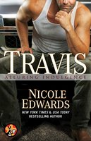 Travis - Nicole Edwards