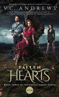 Fallen Hearts - V.C. Andrews