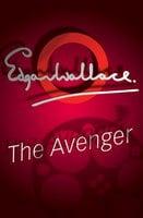 The Avenger - Edgar Wallace
