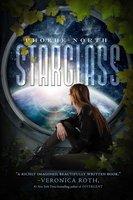 Starglass - Phoebe North