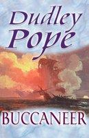 Buccaneer - Dudley Pope