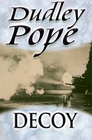 Decoy - Dudley Pope