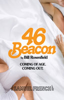 46 Beacon - Bill Rosenfield