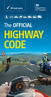 The Official Highway Code - DVSA The Driver and Vehicle Standards Agency