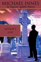 Appleby's End - Michael Innes