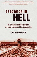 Spectator In Hell - Colin Rushton