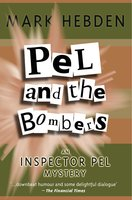 Pel And The Bombers - Mark Hebden