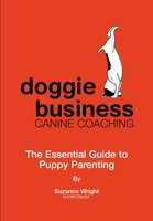 Doggie Business Canine Coaching - Suzanne Wright