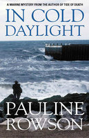 In Cold Daylight - Pauline Rowson