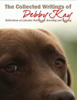 The Collected Writings Of Debby Kay - Debby Kay