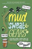 Mud, Sweat and Gears