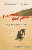 Two Feet, Four Paws - Spud Talbot-Ponsonby
