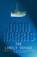 The Lonely Voyage - John Harris