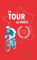 Le Tour de France - Ray Hamilton