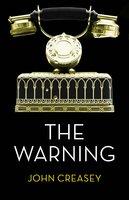 The Warning - John Creasey
