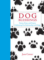 Dog Blessings - June Cotner