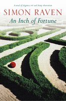 An Inch Of Fortune - Simon Raven