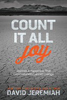 Count It All Joy - David Jeremiah