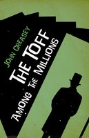 The Toff among the Millions - John Creasey
