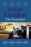 The Facemaker - Richard Gordon