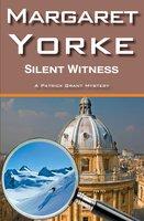 Silent Witness - Margaret Yorke