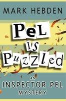 Pel Is Puzzled - Mark Hebden