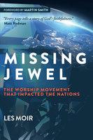 Missing Jewel - Les Moir