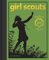 Girl Scouts - Girl Scouts of the USA,Betty Christiansen