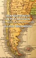 Wanderings in Patagonia - Julius Beerbohm