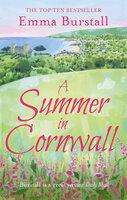 Tremarnock Summer - Emma Burstall