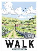 Walk - David Bathurst