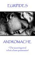 Andromache - Euripides