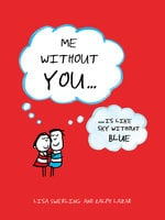 Me Without You - Lisa Swerling, Ralph Lazar