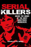 Serial Killers - Charlotte Greig