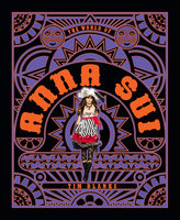 The World of Anna Sui - Tim Blanks
