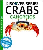 Crabs / Cangrejos - Xist Publishing